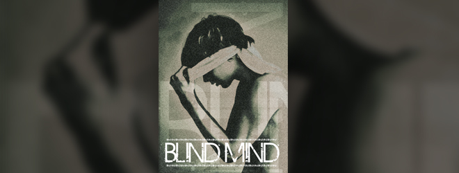 BlindMind_smallll02