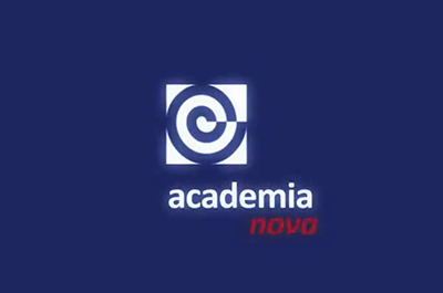 AcademiaNova