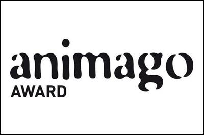 Animago