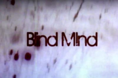 BLINDMIND
