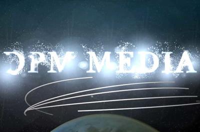 DMP-Media