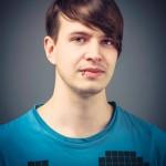 Dani_Portrait_thumb