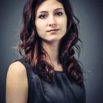 Katja_Portrait_thumb