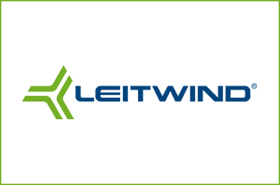 Leitwind