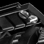 SAC_0707_FSB8-screws_FD