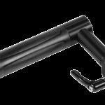 SAC_3373_Front-pan-bar-HD-S_FD
