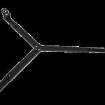 SAC_7001_Spreader-SP-75_FD
