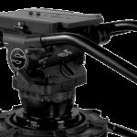 SAC_7501_Video75PlusStudio_FD