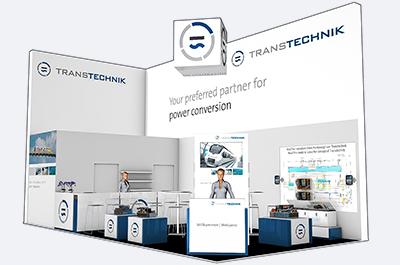 Transtech_2