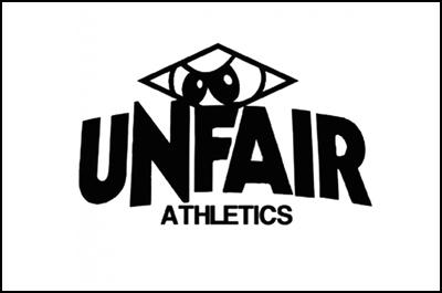 Unfair_Athletics