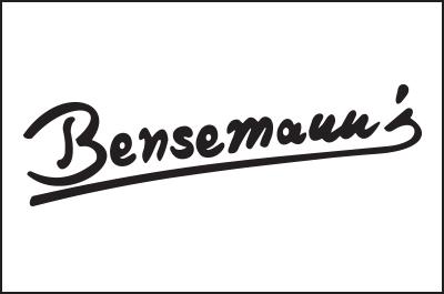 Bensemann