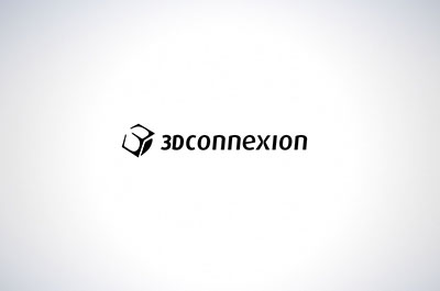 3dx_co