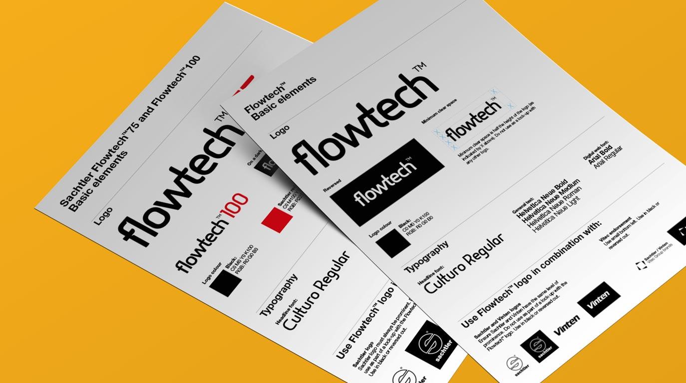 flowtech-Logo